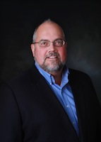 Mark G. Enderle, CPA/CFF - Forensic Accountant - Lexington, KY